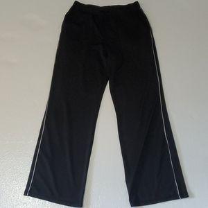 Bold Spirit Athletic pants